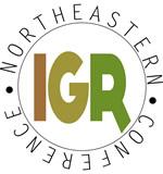 SMALL-IGR-Conference-Logo