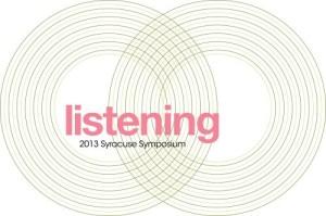 listening-300x199