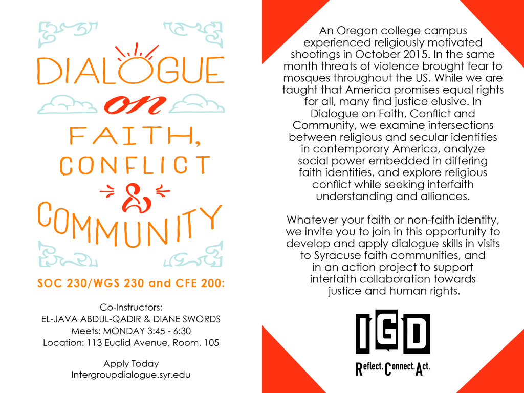 faith_community