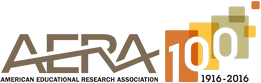AERA_Logo